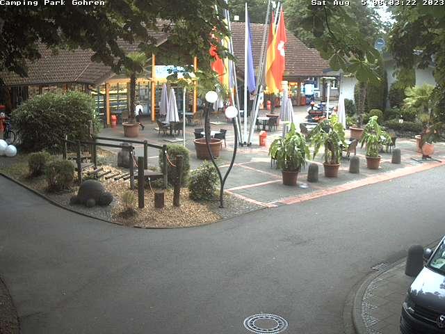 https://www.campingplatz-gohren.de/gohrenwebcam/webcam/live/stw-live.jpg