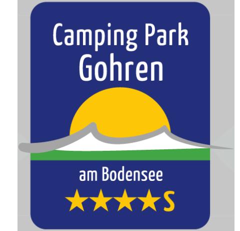 logo-camping-gohren