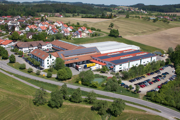 VAUDE Factory Outlet